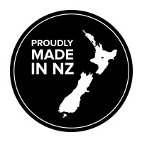 made-in-nz